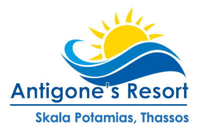 Antigone Resort